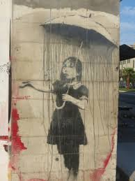 Most Famous Mural Artists by Where To Find Nola Street Art