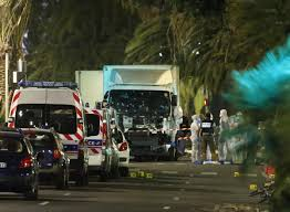 Graphic Pictures Of Nice Terror Attack: Raw Truck Photos, Footage ... Nice France Attacked On Eve Of Diamond League Monaco Truck Plows Into Crowd At French Bastille Day Celebration In What We Know After Terror Attack Wsjcom Car Hologram Wireframe Style Stock Illustration 483218884 Attack Hero Stopped Killers Rampage By Leaping Lorry And Laticrete Cversations Truck Isis Claims Responsibility For Deadly How The Unfolded 80 Dead Crashes Into Crowd Time Membered Photos Photos Abc News A Harrowing Photo That Dcribes Tragedy Terrorist Kills 84 In Full Video