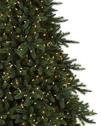 California Baby Redwood Artificial Christmas Tree