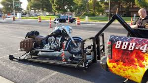 Custom Cycle Rescue Motorcycle Towing Las Vegas - YouTube Tow Truck Near Me In Henderson Nv And Las Vegas Yep My New Car Was In An Accident Living Equipment Towing Supplies Phoenix Arizona Ctorailertiretowing Services Keosko Food Wrap Babys Bad Ass Burgers 2018 Freightliner Business Class M2 106 Anaheim Ca 115272807 Driver Goes Missing On The Job Davie Cbs Miami Tesla Service The Tent Live Recovery Demo By Miller Industries Youtube Vinyl Decals
