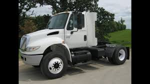 100 Used Semi Trucks For Sale By Owner Semi Tractor Trucks For Sale Semi Trucks Call 888