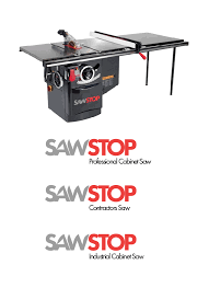sawstop questions