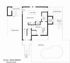 100 Family Guy House Layout 38 Superb Floor Plan Photograph Floor Plan Design