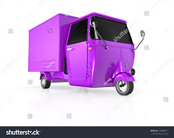 One Mini Truck Three Wheels Closed Stock Illustration 120480811 ... 4x2 6 Wheels Iveco Light Truck Mini 5ton 6ton Buy Used Hot Wheels Custom Mazda Repu Red Minitruck Wreal Riders Super 15x9 Old School Enkei Wheels 80 90s Low Pinterest One Of These Is Not Like The Others Usdmstyle In Japan 195 Inch Vision Tires And Year Later Diesel Power Minitruck Maintenance For Christmas New Are Bed Daihatsu Extended Cab 2095000 Woodys Trucks Nissan_d21 Nissan Hardbody The Best Fullsize Pickup Reviews By Wirecutter A New York 15x10 Lug Rims Z71 K5 Isuzu Toyota Todd Rowland Powersports Hot Sto Go Burger Stand Yellow Wuhg