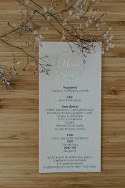 Handmade Wedding Invitation And Decorations By IDoPaperArt