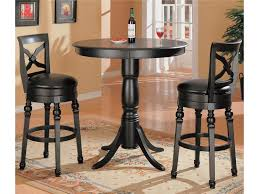 Coaster Lathrop 3 Piece Bar Table Set   Miskelly Furniture   Pub ... Kitchen Pub Tables And Chairs Fniture Room Design Small Kitchenette Table High Sets Bar With Stools Round Bistro Bistro Table Sets Cramco Inc Trading Company Nadia Cm Bardstown Set With Bench Michaels Contemporary House Architecture Coaster Lathrop 3 Piece Miskelly Ding Indoor Baxton Studio Reynolds 3piece Dark Brown 288623985hd 10181 Three Adjustable Height And Stool Home Styles Arts Crafts Counter