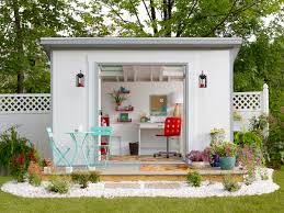 Backyard » Страница 58 » Backyard And Yard Design For Village Belmont 8ft X Heartland Industries Storage Shed Building Plans Pallet House Pinterest Loft Plan Outdoor Storage Lowes Fniture Design And Ideas Big Buildings Archives Backyards Chic Cabinetry Ready To Exterior Amusing Liberty 10ft Us Leisure 10 Ft 8 Keter Stronghold Resin Shop Pasadena 89ft 12ft Microshade Wood New Home Metal Sheds Mansfield