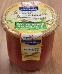 pot de yaourt recyclable prévention et messages de tri les emballeurs s y mettent enfin
