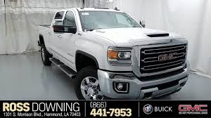 New GMC Sierra 2500HD Vehicles For Sale Near Hammond, New Orleans ... Cheap Trucks Used For Sale In Louisiana Four Wheel Drive Trucks For Sale In Louisiana Lebdcom Dealership Information Old River Lake Charles Box Chevrolet Hammond New Car Models 2019 20 1920 Specs Exclusive Special Edition From Service Ford Tuscany Mckinney Bob Tomes 2001 Dodge Ram 3500 Flatbed Truck Item 3469 Sold Novemb