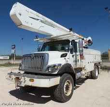 2010 International 7300 Bucket Truck | Item BJ9951 | SOLD! N... July 2017 Trip To Nebraska Updated 2132018 Metoo Addressing Sexual Harassment In The Trucking Industry Tctortrailer Gets Trapped On Boardwalk After Making Wrong Turn A Drive I80 Pt 4 Vintage Freightliner Throwback Parris Law Says Headon Collision Opens Door Punitive Crst Com Taerldendragonco The Revolutionary Routine Of Life As Female Trucker Top 10 Companies Massachusetts My Crst Malone Diary Ligation