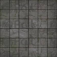 dungeon explore premium starter set roll20 marketplace