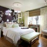 Decor Ideas Bedroom Luxury Diy Decorating Easy And Fast To Apply