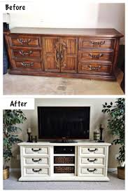 Koala Sewing Cabinet Craigslist by 21 Best Projects To Complete Images On Pinterest Diy Tv Stand