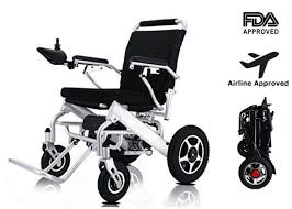 Details About Electric Wheelchair Power Wheel Chair Lightweight Mobility  Aid Foldable Folding Airwheel H3 Light Weight Auto Folding Electric Wheelchair Buy Wheelchairfolding Lweight Wheelchairauto Comfygo Foldable Motorized Heavy Duty Dual Motor Wheelchair Outdoor Indoor Folding Kp252 Karma Medical Products Hot Item 200kg Strong Loading Capacity Power Chair Alinum Alloy Amazoncom Xhnice Taiwan Best Taiwantradecom Free Rotation Us 9400 New Fashion Portable For Disabled Elderly Peoplein Weelchair From Beauty Health On F Kd Foldlite 21 Km Cruise Mileage Ergo Nimble 13500 Shipping 2019 Best Selling Whosale Electric Aliexpress