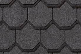 Certainteed Ceiling Tile Suppliers by Schoeneman U0027s Carries Certainteed Roofing Products