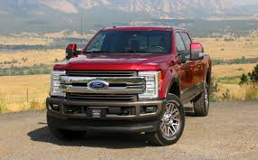 Better Understand Why You Want Adaptive Steering On Your 2017 Super ... Ford F350 Work Truck V11 Ited Modhubus 2016 Ford F150 Lariat Sahan Lincoln Sales Newmarket Used Football Fans Can Get To Super Bowl Live Events In Style With The 1929 Roadster Pickup Hot Rod Network 2018 Hot Wheels Truck Set 88 29 Ford F150 New Release Celebrates 41 Consecutive Years Of Leadership As 2017 F250 Diesel Test Drive Review 12 Ton For Sale Classiccarscom Cc636645 Gets Mixed Crash Test Results Why Trucks Like New Are Made Alinum County Old Parked Cars Saturday Bonus Modela Versalift Tel29nne F450 Bucket Truck Crane Or Rent