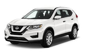 2018 Nissan Rogue Reviews And Rating | Motortrend 2016 Nissan Frontier Pro 4x Long Term Report 1 Of 4 With New And Used Car Reviews News Prices Driver Sportz Truck Tent Forum Vwvortexcom My 1987 Hardbody Xe 2017 Titan King Cab First Look Kings Its S20 Engine Wikipedia Wheel Options 2015 Np300 Navara Top Speed 2006 Nissan Frontier Image 14 Pickup Marketing Campaign Calling All Titans Beautiful Lowering Kits Enthill Lets See Them D21s Page 413 Infamous