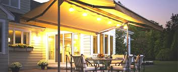 Let George Do It Sunsetter Retractable Awning Replacement Fabric Commercial Actors Window Parts Cover Carports Canvas Manual Co Reviews Itructions Prices Sunflexx Awnings With Motor Or Hand Crank Pyc Cloth Outdoor Install S Sun Shade Windows For Casement Full Size Of Sunsetter Rv Awnings Chrissmith Arms Ebay My Blog Rain And Light Snow With Mobile Home