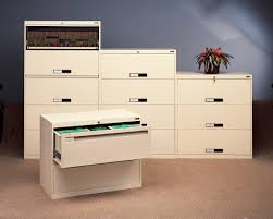 Used Fireproof File Cabinets Maryland by Get Organization U0026 Protection W Office Filing Cabinets Virginia