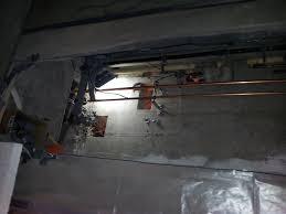20130605 143256 storch folien einhäusung total defekt loch