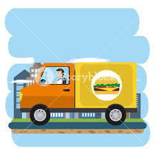 Courier Driving Fast Food Truck At City Vector Illustration Graphic ... Mcdonalds Fast Food Truck Stock Photo 31708572 Alamy Smoke Squeal Bbq Food Truck Exhibit A Brewing Company Project Lessons Tes Teach Daniels Norwalk Trucks Roaming Hunger Mexican Bowl Toronto Colorful Vector Street Cuisine Burgers Sanwiches 3f Fresh Fast Cape Coral Fl Makan Mobil Cepat Unduh Mainan Desain From To Restaurant 6 Who Made The Leap Nerdwallet In Ukrainian City Editorial Image Of 10 Things Every Future Mobile Kitchen Owner Can Look Forward To Okoz