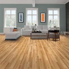 springhill oak natural laminate floor golden oak wood finish 8mm