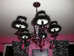 Zebra Print Bedroom Decorating Ideas by Decor 29 Grand Zebra Bedroom Ideas 1000 About Zebra Bedroom
