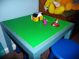 Lego Coffee Table Perfect For Your House Design And Display Kyk