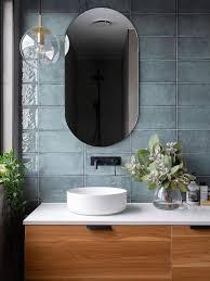 50 Modern Bathroom Ideas Renoguide Australian Renovation 18 Modern Bathroom Ideas Realestate Au
