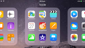 How To Hide Apple s Native Apps The iPhone And iPad PCMech