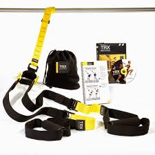 Trx Ceiling Mount Weight Limit by Beckley Fitness For You Trx Suspension Training Versus Gofit