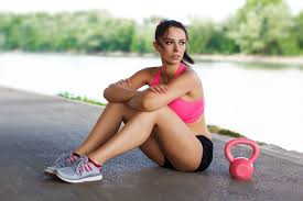 Hypertonic Pelvic Floor Exercises by Build Your Body Without Damaging Your Pelvic Floor Pericoach