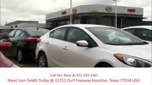 100 Used Trucks For Sale In Houston By Owner New Cars Cars Fredy Kia Call Sam Now 832385