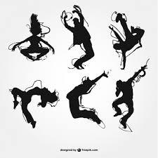 Dance Vectors Photos And PSD Files