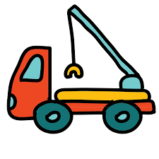 Tow Truck Icon - Free Download, PNG And Vector Not Great Life Drawing Trucks Doodles Baronfig Notebook Art Doodleaday123rock N Roll Ice Cream Truck By Toonsandwich On Food Truck Doodle Illustration Behance Hand Drawn Seamless Pattern Royalty Free Cliparts Pollution Clipart Pencil And In Color Pollution Krusty Daily Doodle Weekly Roundup Our Newest Cars Trains Trucks Workbook Hog Dia Jiao Work Stock 281016995 Shutterstock Clip Art Tow Ideas L For Kids Youtube Two Vintage Outline Cartoon Pickup