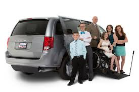 ♿ Wheelchair Van Rental In North Carolina Inspirational Truck Driving Schools In Greensboro Nc Gallery Penske Rental 315 W Gate City Blvd Nc 27406 Ypcom 317 Edwardia Dr 27409 Terminal Property For Storage Trailer And Road Rentals Lpt Trailers Bores Transport North Carolina Get Quotes For Transport 2018 Silverado 1500 At Modern Chevrolet In Winston Salem Bill Black Chevy New Used Dealership Rv D H Rv Center Apex Pictures Enterprise