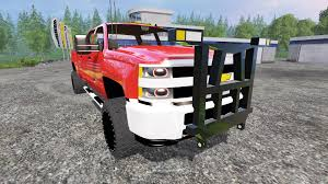 WorldOfMods.com — Mods For Games With Automatic Installation — Page 743 Winter Snow Plow Truck Driver Aroidrakendused Teenuses Google Play Simulator Blower Game Android Games Fs15 Snow Plowing Mods V10 Farming Simulator 2019 2017 2015 Mod Titan20 Plow Fs Modailt Simulatoreuro Kenworth T800 Csi V 10 2018 Savage Farm Plowtractor Day Peninsula Tractor Organization Lego City Undcover Complete Walkthrough Chapter 6 Guide Ski Resort Driving New Truck Gameplay Fhd Excavator Videos For Children Toy Truck Car Gameplay Real Aro Revenue Download Timates