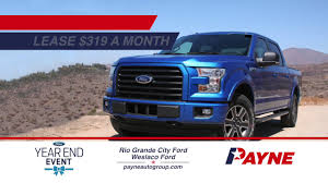 Lease 2016 Ford F-150 For $319 A Month | Payne Weslaco Ford ... Mankato Ford Dealership In Mn New 82019 Vehicles For Salelease Lebanon Oh Lafontaine Birch Run March F150 Lease Youtube Vehicle Showroom A Brand For No Money Down Lasco Sale Fenton Mi 48430 Truck Specials Boston Massachusetts Trucks 0 Welcome To Ewalds Hartford Unique Ford Forums Canada 7th And Pattison Edge Early Bird Turn In The North Brothers Chronicle And Finance Offers Madison Wi Kayser