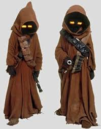 Halloween Wars Wiki by Jawas 2012 Or Bust Best Of 2011 Costumes My Son And I May Do