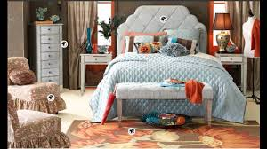 pier one bedroom set