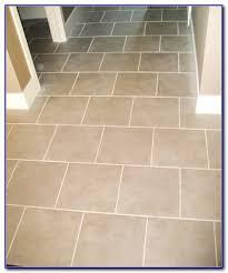 steam clean saltillo tile floors tiles home design ideas