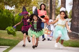Pumpkin Patch Daycare Hammond La by Northshore Halloween Guide Northshore Parent