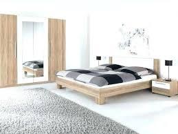 schlafzimmer komplett roller schlafzimmer zimmer kleine