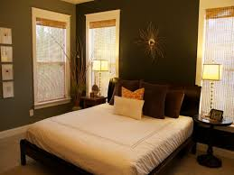 Full Size Of Bedroomadult Bedroom Ideas Earthy Master Design Colors Bedrooms Garden Dream Two Large