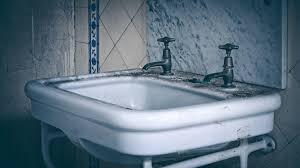 waschbecken tauschen alle infos zur montage focus de