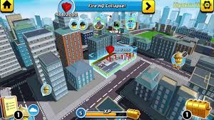 100 Lego Fire Truck Games LEGO Police Police Car Cartoon About LEGO LEGO Game My