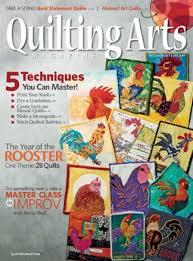 Best Woodworking Magazine Uk by Fine Woodworking Magazine Subscription Magazine Cafe