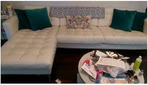 Karlstad Sofa New Legs by Ikea Landskrona Living Room Redo Pinterest Living Room Redo