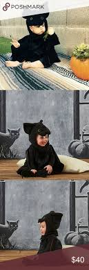 Baby Bat Costume - Pottery Barn | Bat Costume, Baby Bats And Bats Pottery Barn Kids Costume Clearance Free Shipping Possible A Halloween Party With Printable Babys First Pig Costume From Fall At Home 94 Best Costumes Images On Pinterest Carnivals Pottery Barn Kids And Pbteen Design New Collections To Benefit Baby Bat Bats And Bats Star Wars Xwing 3d Barn Teen Kids Bana Split Ice Cream Size 910 Ice Cream Cone Costume Size 46 Halloween Head Lamb Everything Baby Puppy 2 Pcs