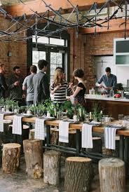271 best Bar restaurant & cafe images on Pinterest